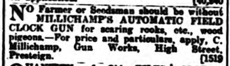 1913-02-15 - West Surrey Times