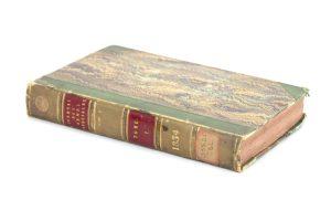 Journal Des Armes Spéciales 1834