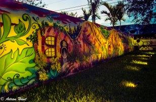 Miami Blog Post-5