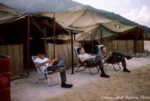 Vietnam 1966-16