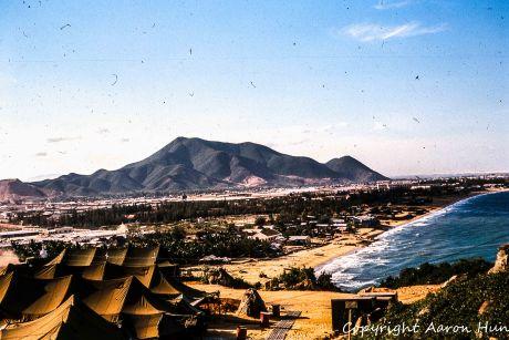 Vietnam 1966-18