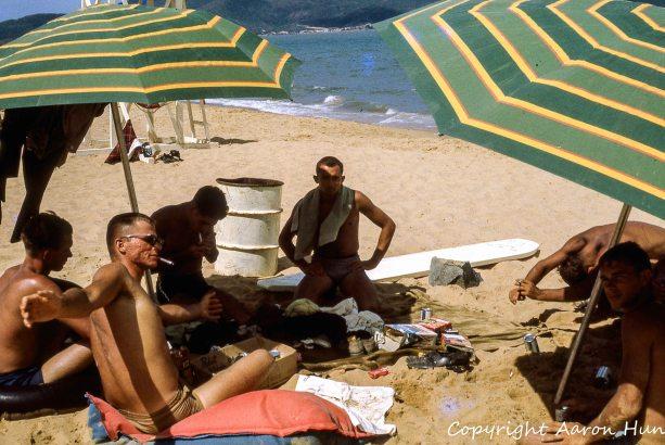 Vietnam 1966-26