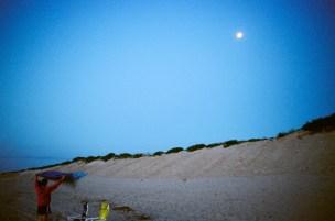 beach OBX 2014-7