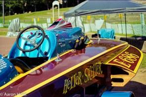 Wheeling regatta Portra 400 #2-12