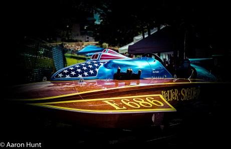 Wheeling regatta Portra 400 #2-5