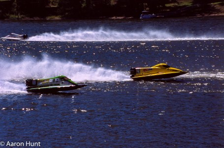new-martinsville-regatta-fujichrome-014