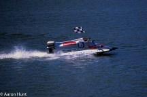 new-martinsville-regatta-fujichrome-019-2