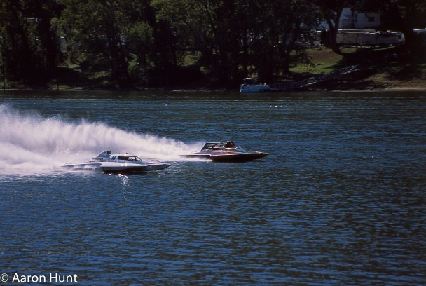 new-martinsville-regatta-fujichrome-019