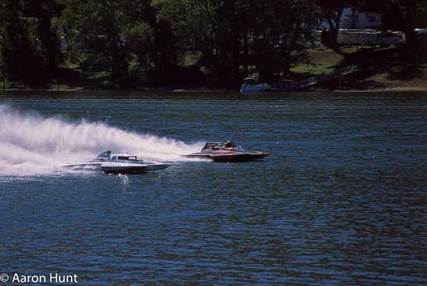new-martinsville-regatta-fujichrome-019