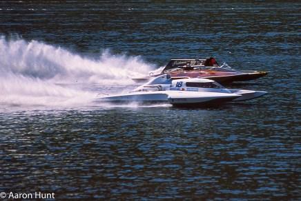 new-martinsville-regatta-fujichrome-020