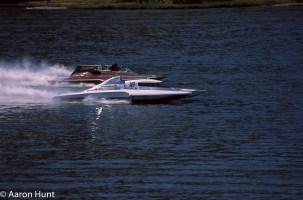 new-martinsville-regatta-fujichrome-025