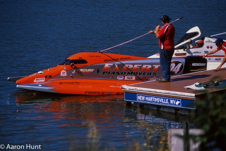 new-martinsville-regatta-fujichrome-027