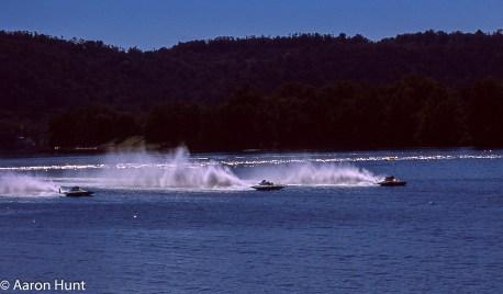 new-martinsville-regatta-fujichrome-029