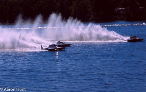new-martinsville-regatta-fujichrome-034