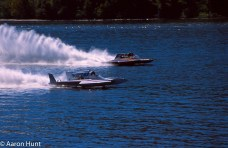 new-martinsville-regatta-fujichrome-035