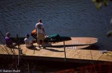 new-martinsville-regatta-fujichrome-048