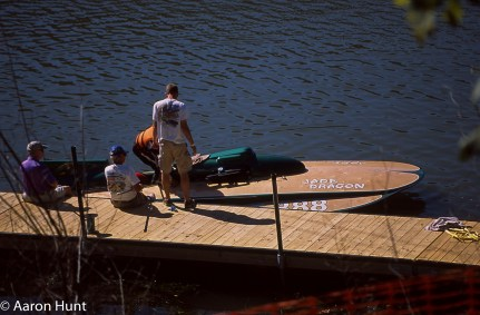 new-martinsville-regatta-fujichrome-048