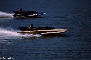 new-martinsville-regatta-fujichrome-058