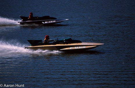 new-martinsville-regatta-fujichrome-058