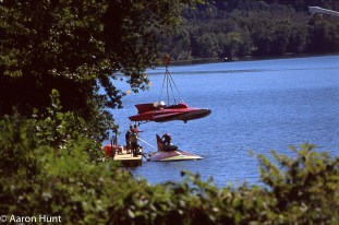 new-martinsville-regatta-fujichrome-066