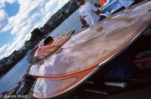 wheeling-vintage-regatta-2