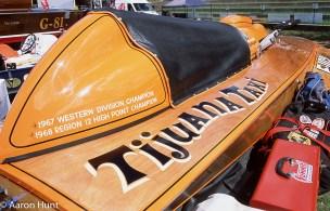 wheeling-vintage-regatta-6