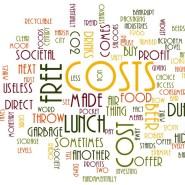TANSTAAFL! Economics in Eight Words