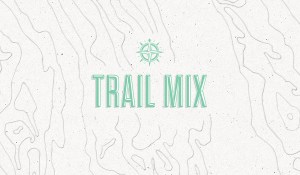 Trail Mix Wines