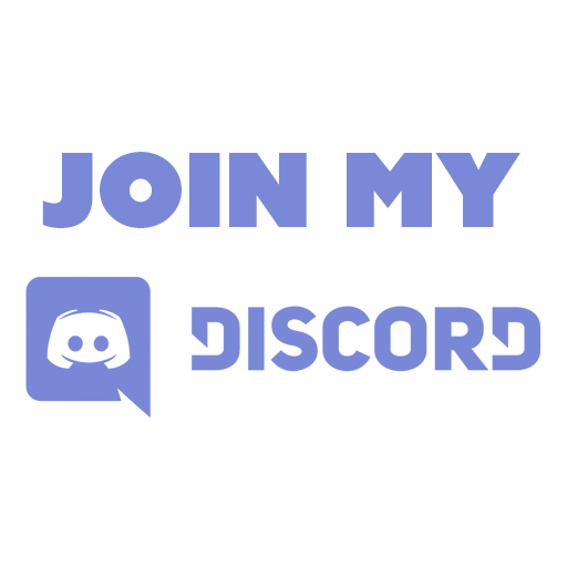 join my discord for digital artists