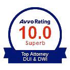 Aarons Top DUI Attorney