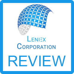 LeniexReview – Huge Scam or Legit Investment?