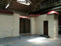 Carmen- Shop Photo