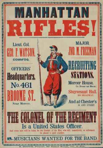 manhattanrifles