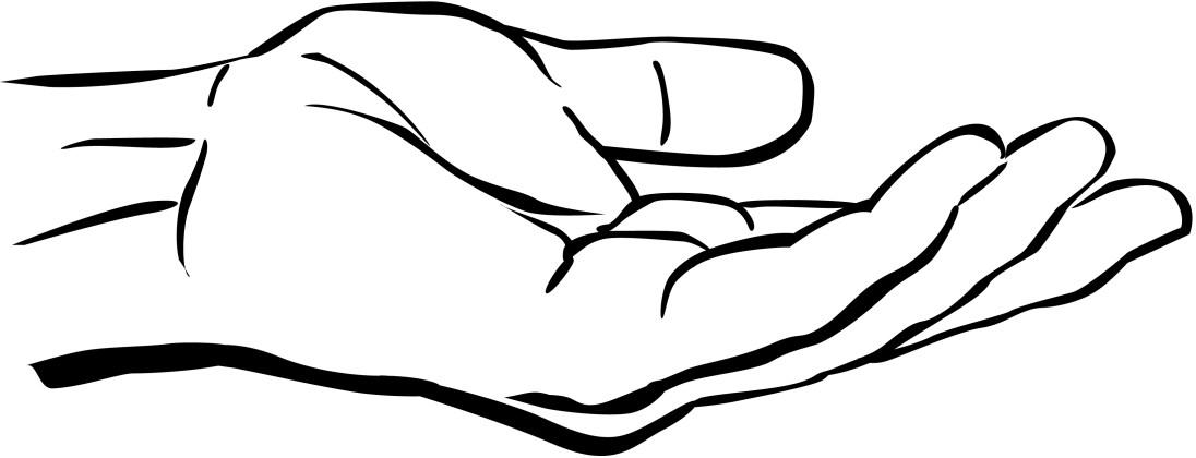 hand of God-HOP