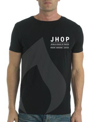 jhop-shirt-large-flame-new