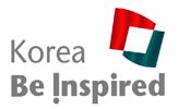 Official logo 2010