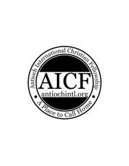 being-set-free-aicf-circle