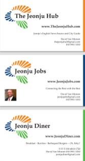 jeonju-cards