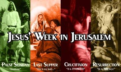 jesus-passion-week