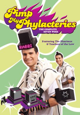 pimp-my-phylacteries-dvd-cover