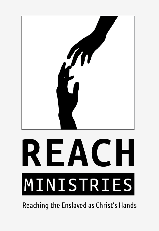 reach-new-logo-no-black-triangle