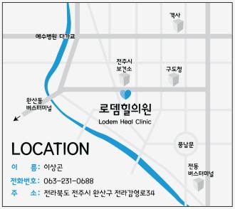 lodem-heal-map-sample4