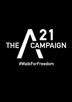 walk-for-freedom-shirts-front