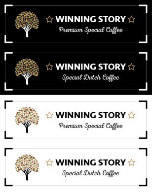 winning-story-horizontal-logos