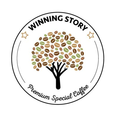 winning-story-logo-white