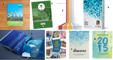 sample-yearbook-covers1