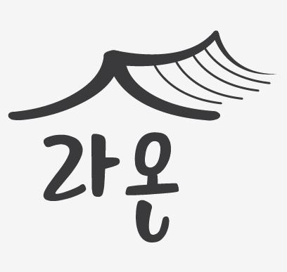 laon-roof-again-2
