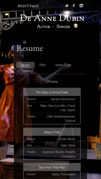 resume-mobile-FINAL-iphone
