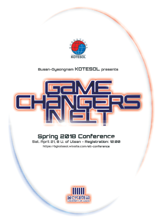 busan-gamechangers-white-poster