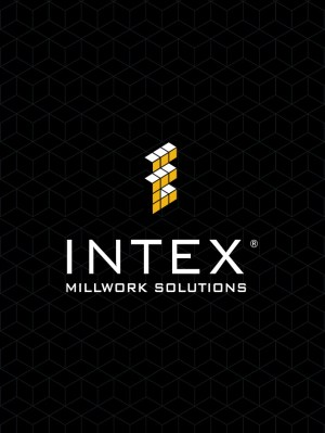 Intex 2017 Catalog – Homepage Image